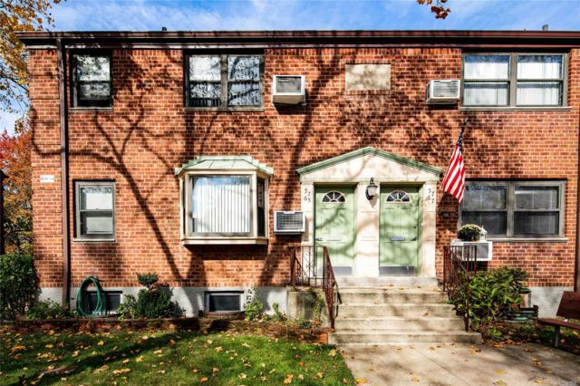 57-65 246th Cres Upper, Douglaston, NY 11362 (MLS #3080204) :: Shares of New York