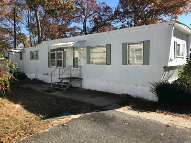 37-56 Hubbard Ave, Riverhead, NY 11901 (MLS #3080315) :: The Lenard Team