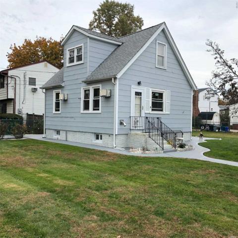 63 Barnum St, W. Babylon, NY 11704 (MLS #3080345) :: Netter Real Estate