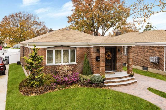 147-43 7th Ave, Whitestone, NY 11357 (MLS #3080428) :: Shares of New York