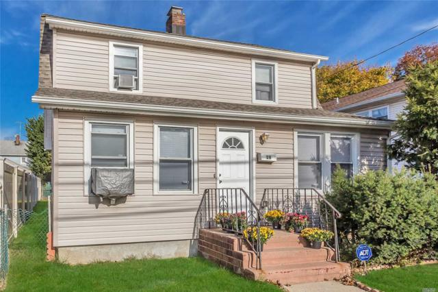 19 Van Cott Ave, Hempstead, NY 11550 (MLS #3080434) :: Shares of New York