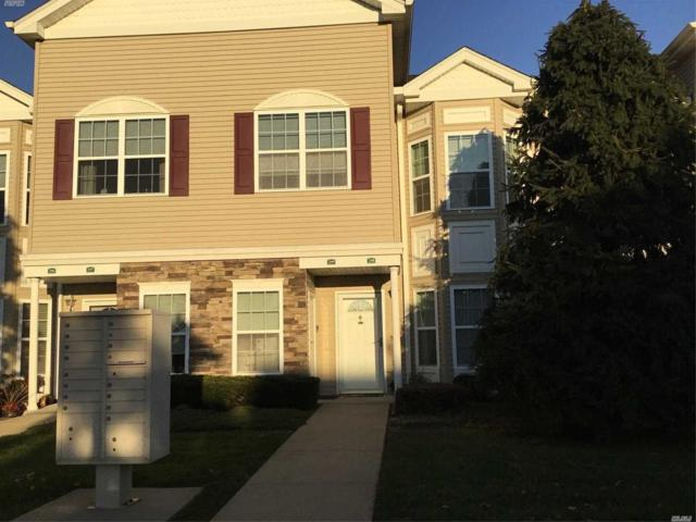 299 Spring Dr, East Meadow, NY 11554 (MLS #3080435) :: Netter Real Estate