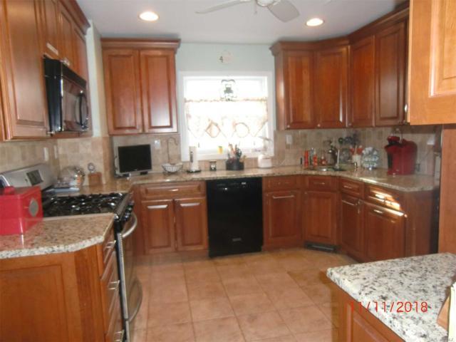 54 Hartwell Pl, Woodmere, NY 11598 (MLS #3080496) :: The Lenard Team