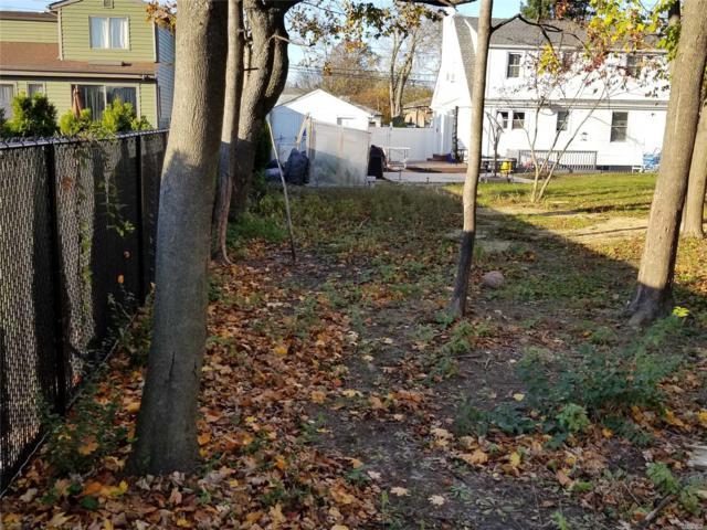 967 Sunrise Hwy, W. Babylon, NY 11704 (MLS #3080545) :: Netter Real Estate