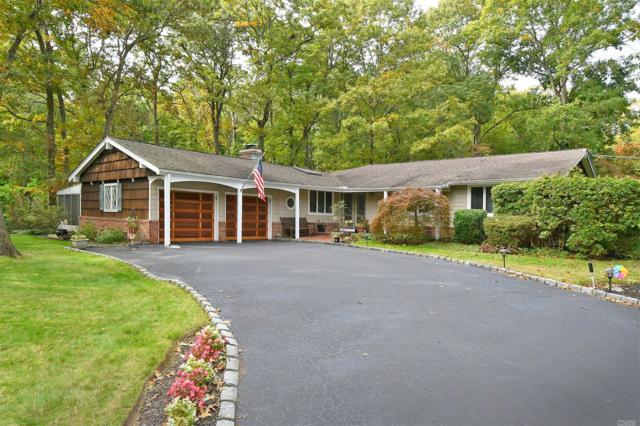 4 Candlewood North Path, Dix Hills, NY 11746 (MLS #3080562) :: Netter Real Estate