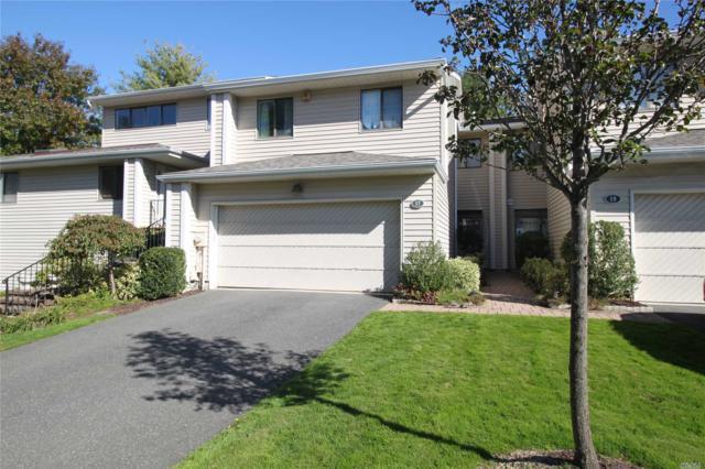17 Chestnut Ln, Woodbury, NY 11797 (MLS #3080605) :: Signature Premier Properties