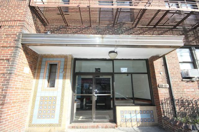 40-05 Ithaca St 5J, Elmhurst, NY 11373 (MLS #3080610) :: Shares of New York