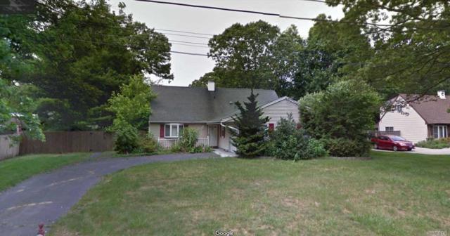 46 Charm City Dr, Pt.Jefferson Sta, NY 11776 (MLS #3080617) :: Keller Williams Points North