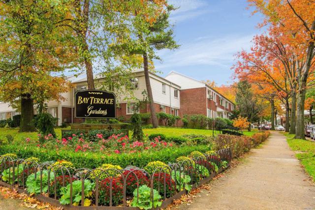 15-08 212th St 1st Fl, Bayside, NY 11360 (MLS #3080661) :: Netter Real Estate