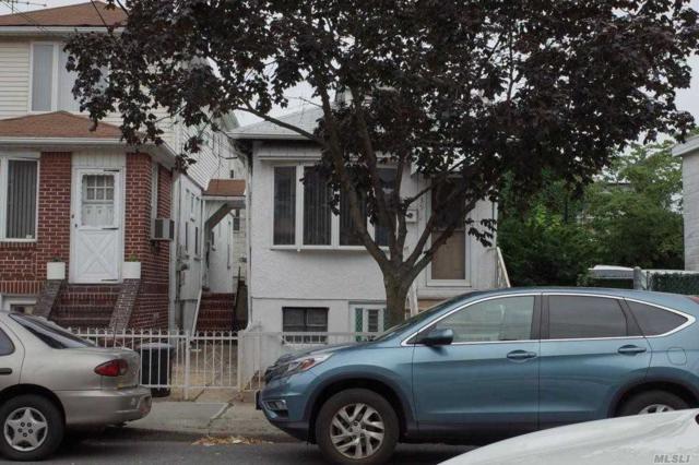239 Lake St, Brooklyn, NY 11223 (MLS #3080665) :: Janie Davis