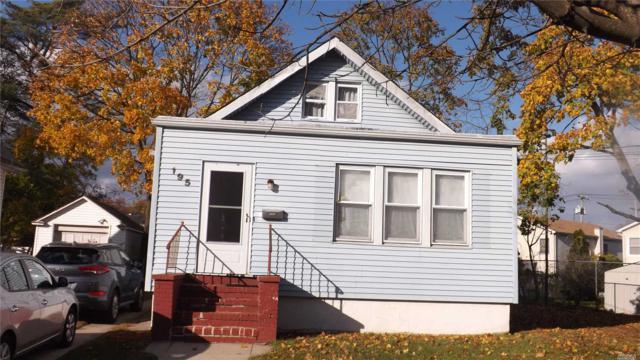 195 Colonial Ave, Freeport, NY 11520 (MLS #3080703) :: Janie Davis