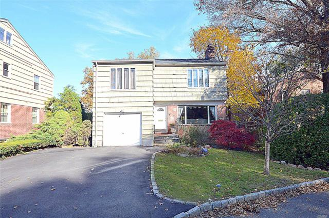 35 Valley View Rd, Great Neck, NY 11021 (MLS #3080727) :: Janie Davis