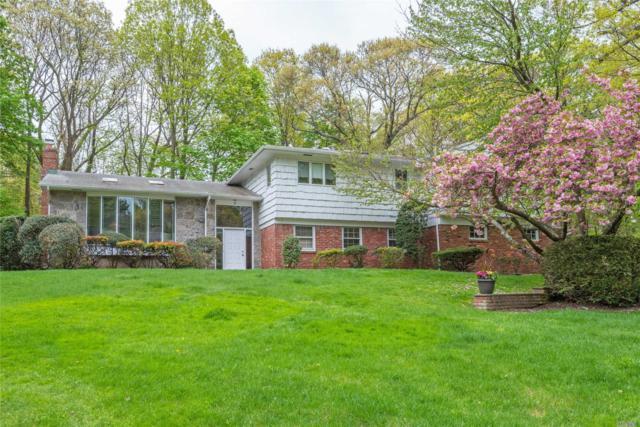 6 Livengood Ct, Woodbury, NY 11797 (MLS #3080734) :: Signature Premier Properties