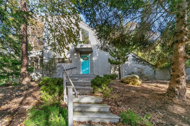 40 Ely Brook To Hc Rd, East Hampton, NY 11937 (MLS #3080757) :: Janie Davis