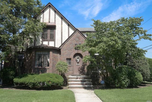 96 Fletcher Ave, Valley Stream, NY 11580 (MLS #3080805) :: The Lenard Team