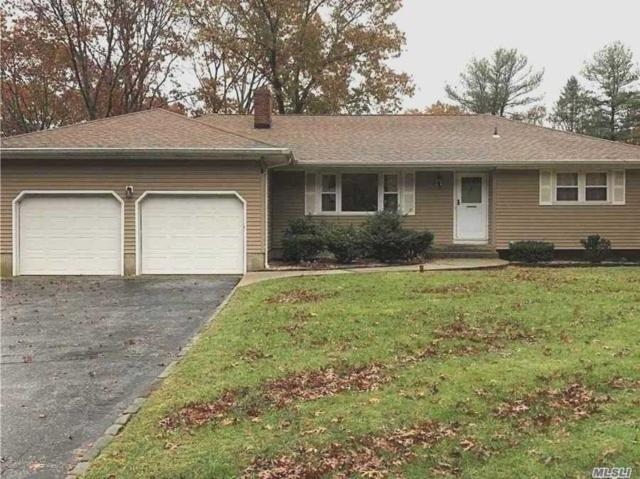 20 River Heights Dr, Smithtown, NY 11787 (MLS #3080846) :: Keller Williams Points North