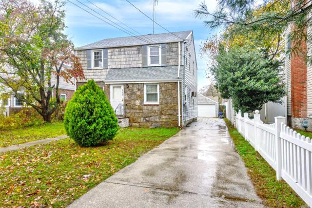 202 Emerson Pl, Valley Stream, NY 11580 (MLS #3081100) :: Shares of New York