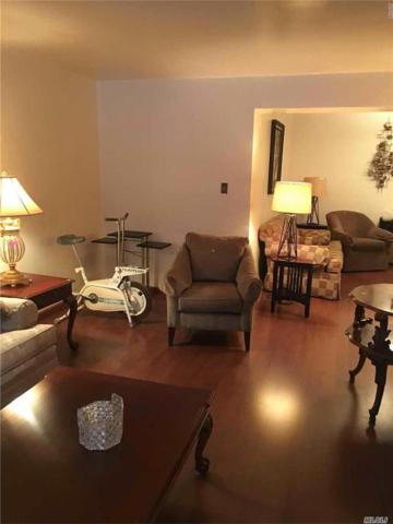99-30 59th Ave 1G, Corona, NY 11368 (MLS #3081145) :: Netter Real Estate