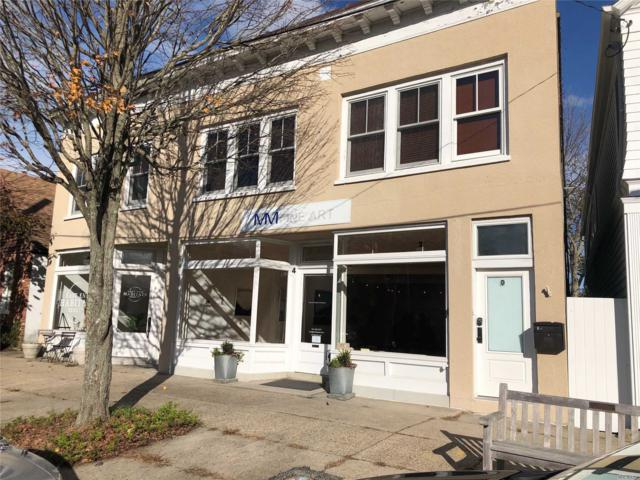 4 N Main St, Southampton, NY 11968 (MLS #3081247) :: Netter Real Estate