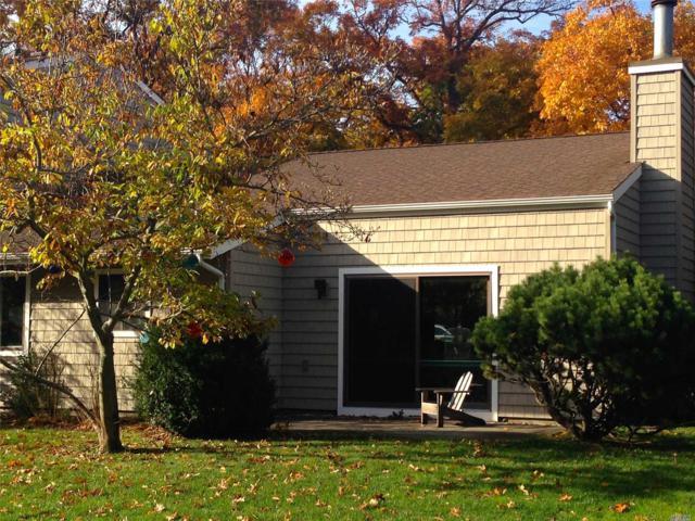 211 Otis Ln, Bay Shore, NY 11706 (MLS #3081379) :: Netter Real Estate