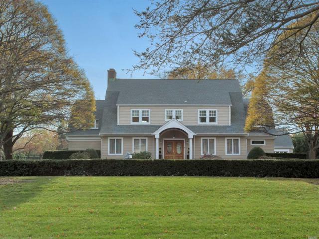 38 Garner Ln, Bay Shore, NY 11706 (MLS #3081386) :: Netter Real Estate