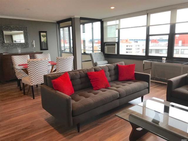 9-20 166th St 9C, Beechhurst, NY 11357 (MLS #3081485) :: Netter Real Estate