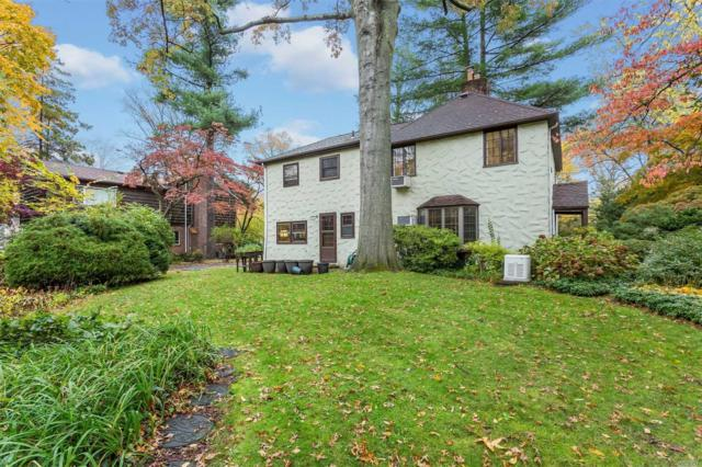 131 Allenwood Rd, Great Neck, NY 11023 (MLS #3081498) :: Shares of New York