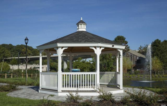 1010 Grist Mill Cir, Roslyn, NY 11576 (MLS #3081520) :: Netter Real Estate