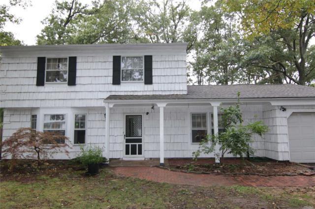 78 Lincoln Ave, Pt.Jefferson Sta, NY 11776 (MLS #3081651) :: Keller Williams Points North