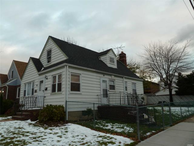 166-04 20 Ave, Whitestone, NY 11357 (MLS #3081991) :: Shares of New York