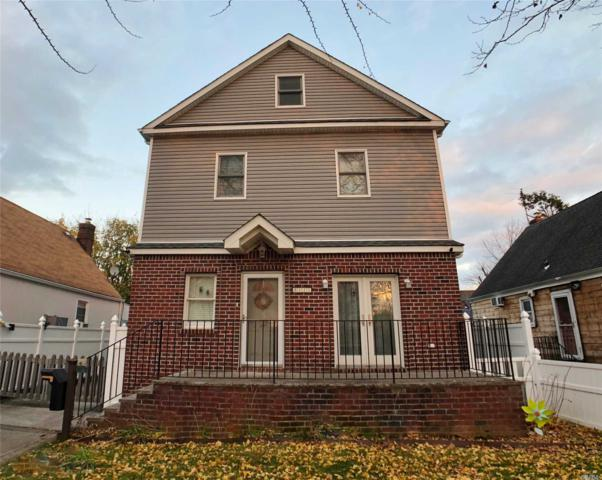 81-21 265th St, Glen Oaks, NY 11004 (MLS #3082106) :: Netter Real Estate