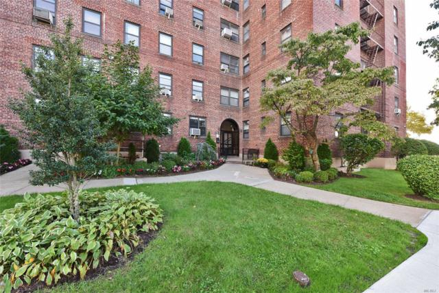 138-12 28Rd #5, Flushing, NY 11354 (MLS #3082193) :: Netter Real Estate