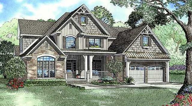 83 Sunny Rd, St. James, NY 11780 (MLS #3082244) :: Keller Williams Points North