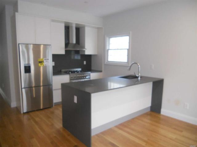 151-03 17th Ave, Whitestone, NY 11357 (MLS #3082281) :: Shares of New York