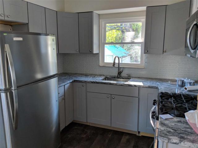 36 Elm Ave, Glen Cove, NY 11542 (MLS #3082282) :: Shares of New York