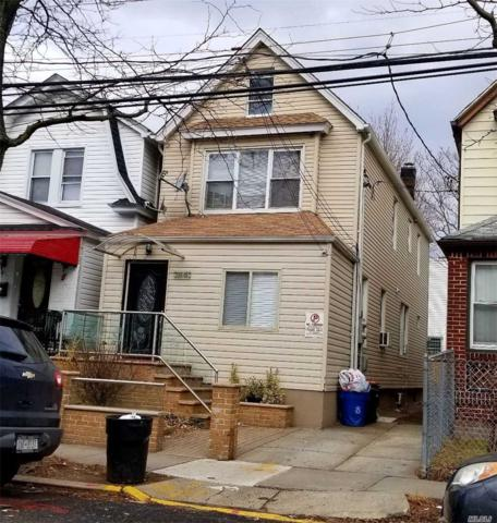 115-15 103rd Ave, Richmond Hill S., NY 11419 (MLS #3082337) :: Signature Premier Properties