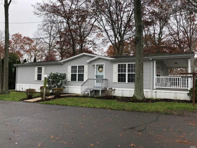 1661-52 Old Country Rd, Riverhead, NY 11901 (MLS #3082401) :: Shares of New York