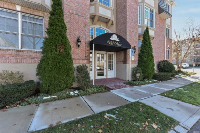448 Pacing Way, Westbury, NY 11590 (MLS #3082565) :: Netter Real Estate