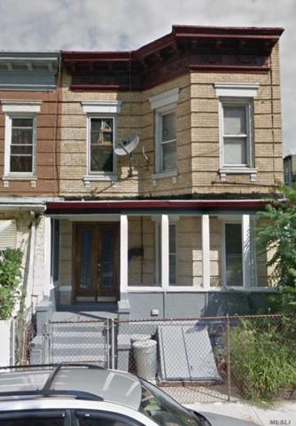2907 Cortelyou Rd, Brooklyn, NY 11226 (MLS #3082702) :: Keller Williams Points North