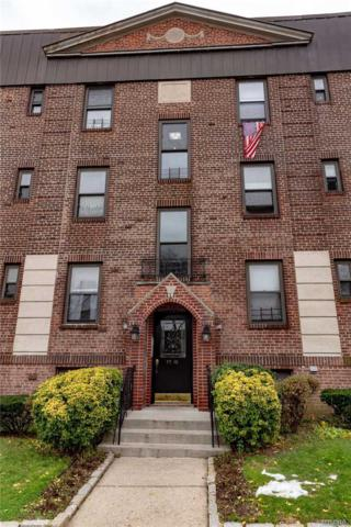 77-10 E Ditmars Blvd B2, E. Elmhurst, NY 11370 (MLS #3082859) :: The Lenard Team