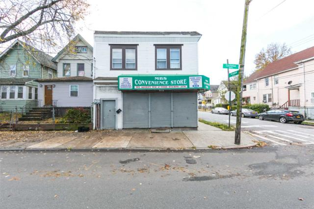 1636 Castleton Ave, Out Of Area Town, NY 10302 (MLS #3083113) :: Netter Real Estate