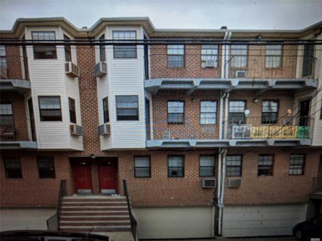 78-13 153 Ave #3, Howard Beach, NY 11414 (MLS #3083130) :: Netter Real Estate