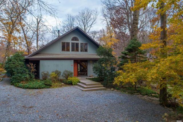 2 Cherrylawn Ln, Northport, NY 11768 (MLS #3083161) :: Signature Premier Properties