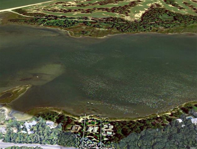 1801 County Road 39, Southampton, NY 11968 (MLS #3083165) :: Netter Real Estate