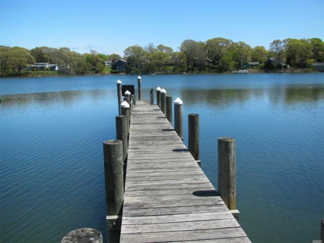 15 Dickerson Dr, Shelter Island, NY 11964 (MLS #3083393) :: Shares of New York