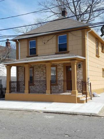18 13 St, Locust Valley, NY 11560 (MLS #3083544) :: Signature Premier Properties