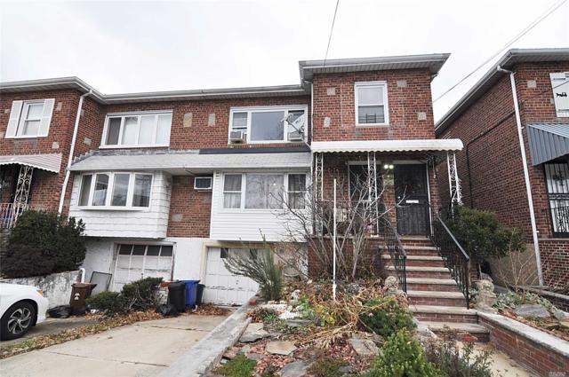 169-23 26th Ave, Flushing, NY 11358 (MLS #3083639) :: Netter Real Estate