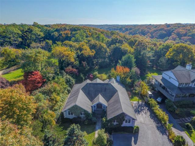 Northport, NY 11768 :: Signature Premier Properties
