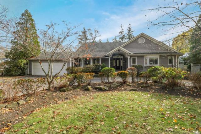 120 Maplewood Rd, Huntington Sta, NY 11746 (MLS #3083811) :: Signature Premier Properties