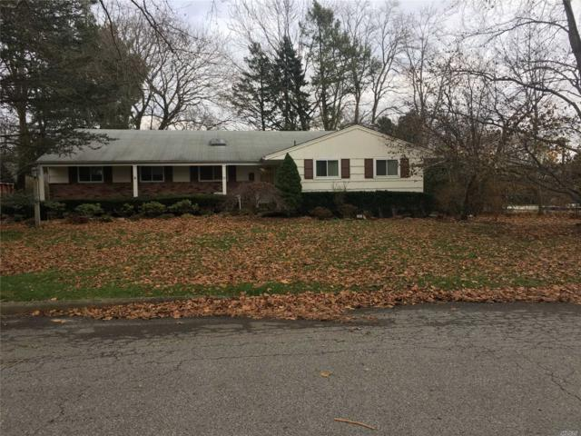 82 Derby Ave, Greenlawn, NY 11740 (MLS #3083818) :: Signature Premier Properties